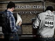 GM-prays-0079