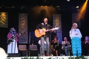 Kent Dudley in Branson MO