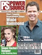 power source march 2014 cover