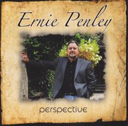 CD PERSPECTIVE Cover