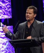 Wade Hammond Winner 2015 ICM Male Vocalist Of The Year