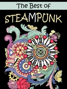 The Best of Steampunk