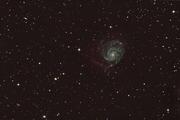 M101 Hancock reprocess color cast 2a