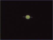 Saturn 4/5/2009