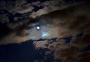 cloudy moon 5_15_11