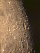 Messala  Geminus  Cleomedes  9_24_10