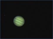 Jupiter 8_16_09 a2c