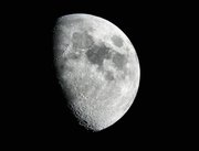 MoonFeb06