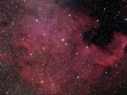 Jeff's NGC7000