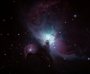 2012.12.30_60s of M42_composite