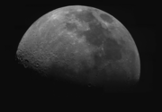 Moon Mosaic 10/21/2015