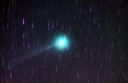 Comet Lovejoy Take II