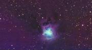 NGC-7023