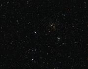 NGC-6819