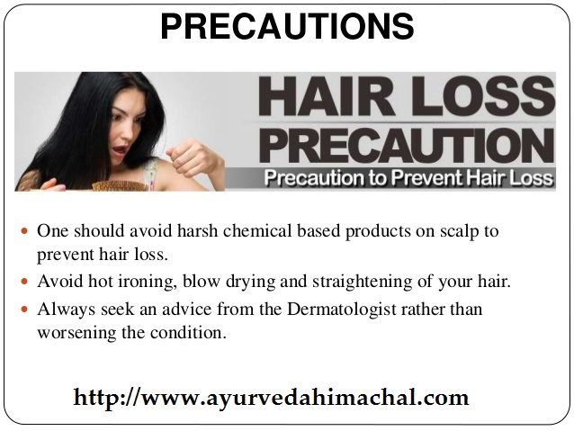 effective-treatment-of-hair-loss