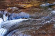 lo scorrere dell'acqua 1