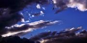 guardando il cielo 1