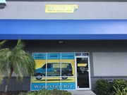 Wrapster - Vehicle Wraps & More