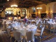 Mission Inn Wedding - 07/17/09