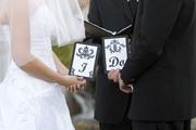 Lora & Dane's Vows
