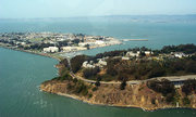 Treasure Island Naval Station