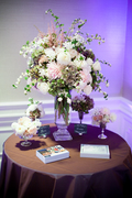 The Wedding Salon at The London West Hollywood