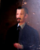 Oil Painting Restoration Houston and Beyond