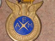 FAM design