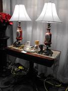 antiqueShow126