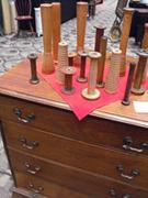 antiqueShow125