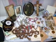 Religous collection