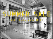 ART DECO SHOP - SUMMER SALE