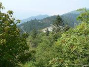 BlueRidge Mountains OUR OWN HEAVEN ON EARTH