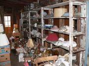 barn contents of SwampTreasures3
