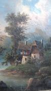 Gallery 123 014