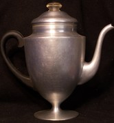 Stovetop Coffeepot Percolator