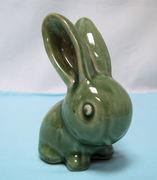 denby rabbit