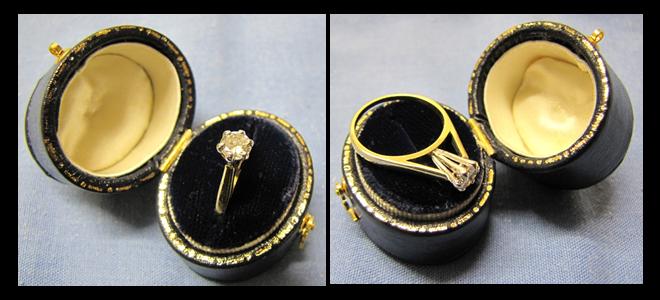 diamondringyellowgold