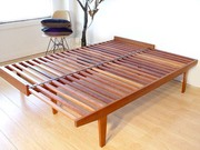 Danish Modern Daybed Open-SOLD