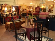 ESTATE ANTIQUE & COLLECTIBLE AUCTION Sunday May 22 @ 1pm