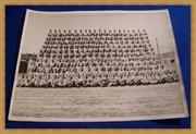 Authentic WW II photo