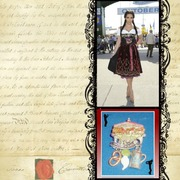 Picnik collage-kim kard