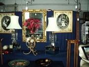 Elliot Bernstein Auctions Sarasota FL Jan1st Auction