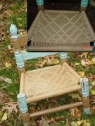 childs_chair_seatpattern