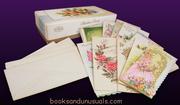 rainbow-beauty-geetingcards