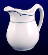 carr-pitcher