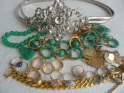 Flannery's Estate Jewelry & Clothing Auction March 29th