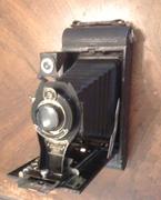 1920's KODAK camera