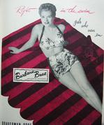 Barbara Rae Swimsuit