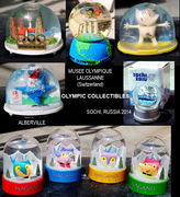 OLYMPIC COLLECTIBLES2